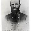 Major General Stephen Dodson Ramseur (02824)