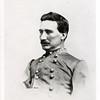 General John Daniel Imboden CSA    (02828)