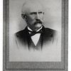 Brigadier General John McCausland CSA     (02831)