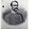 Major General John Cabell Breckinridge (02834)