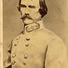 Gen. Albert Sidney Johnston (02527)