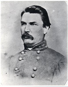 General Armistead Lindsay Long (02818)
