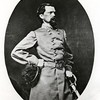 Major General John Brown Gordon (02821)