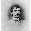 Brigadier General John Echols CSA     (02826)