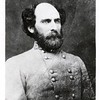 Major General Robert Ransom Jr. (02820)