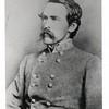 General Robert Emmett Rodes (02822)