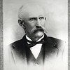 Brigadier General John McCausland CSA    (02830)