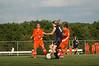 0652<br /> August 18 2008<br /> Varsity Girls Soccer <br /> Harrison vs Central Catholic Game