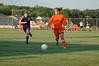 0049<br /> August 18 2008<br /> Varsity Girls Soccer <br /> Harrison vs Central Catholic Game