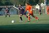 0028<br /> August 18 2008<br /> Varsity Girls Soccer <br /> Harrison vs Central Catholic Game
