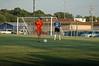 Ashley <br /> Harrison High School Senior<br /> August 18, 2008<br /> Harrison Raiders vs Central Catholic<br /> Girls Soccer Match
