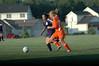 0029<br /> August 18 2008<br /> Varsity Girls Soccer <br /> Harrison vs Central Catholic Game