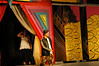 June 2008<br /> TSC Summer Musical<br /> Harrison and McCutcheon High School<br /> presents<br /> Joseph and the Amazing Technicolor Dream Coat<br /> Production Shots