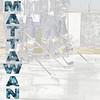 Mattawan