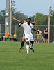 September 2, 2008<br /> Harrison Raiders vs Avon Orioles<br /> High School<br /> Varsity Mens Soccer Match<br /> Kelly