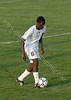 September 2, 2008<br /> Harrison High School<br />         vs<br /> Avon High School<br /> Soccer Match