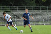 August 20, 2009<br /> NMHS vs CC<br /> <br /> <br /> Top Pic 2009 High School Soccer