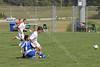 September 12, 2009<br /> Harrison vs Frankfort<br /> High School Soccer