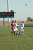 2009 Soccer<br />  10:30 AM<br /> Walker, Alex, Brian