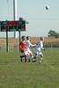 2009 Soccer<br />  10:30 AM<br /> Walker, Alex, Brian