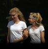 2008 TSC Summer Musical - Friends