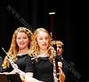 December 14, 2008 <br /> Holiday Concert <br /> Harrison High School Choir & Band