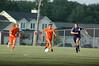 0484<br /> August 18 2008<br /> Varsity Girls Soccer <br /> Harrison vs Central Catholic Game