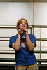 November 5, 2008<br /> Harrison High School<br /> and<br /> TSC Middle Schools<br /> Concert - Choir
