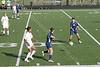 September 26, 2009<br /> Harrison vs Noblesville<br /> High School Ladies  Soccer