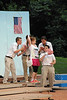 Production Shots<br /> TSC Summer Musical<br />          2009          <br /> Back to the 80's .....<br /> Totally Awesome Musical<br /> Amphitheater