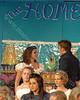 June 2009<br /> TSC Summer Musical