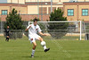 August 15, 2009<br /> Avon Jamboree<br /> Men's High School Soccer