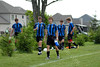 0554<br /> Tippco Soccer Extreme<br /> 2011