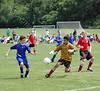 511<br /> <br /> June 3, 2006<br /> Tippco Tornado's vs Jr Bronchos<br /> Travel Soccer<br /> Tippco Soccerfest