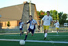 September 27, 2008<br /> Harrison Raiders vs Noblesville<br /> Boys JV Soccer Match<br /> 194