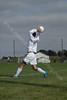 September 25, 2010<br /> Noblesville vs Harrison<br /> High School Soccer