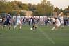 Brownsburg Game <br /> 2010