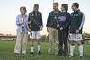 2010 Soccer<br /> September 30, 2010<br /> Seniors Recognized<br /> 036