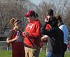 April 16 2009 <br /> Middle School Track Meet <br /> Wainwright Delphi East Tipp <br /> 4-16-09