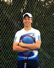 2010<br /> Tennis Player