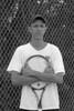 Tennis Player <br /> 2010