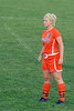 September 2, 2009<br /> Harrison vs Avon<br /> Womens Soccer