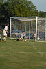 August 31 2010<br /> High School Soccer Game<br /> Avon vs Harrison