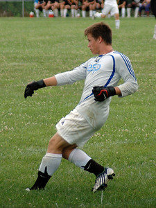 Season of Soccer