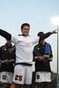 2010 Soccer<br /> September 30, 2010<br /> Seniors Recognized<br /> 5b-04 - atg10<br /> 013
