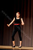 2011 03 19_bye by birdie march_3260
