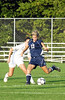1680<br /> Kate A<br /> September 9, 2009<br /> Harrison vs McCutcheon<br /> Ladies Soccer Match