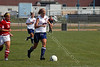Kate A           #17<br /> August 15, 2009<br /> Avon Soccer Jamboree<br /> <br /> <br /> Top Pic 2009 High School Soccer