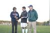 2010 Soccer<br /> September 30, 2010<br /> Seniors Recognized<br /> 038