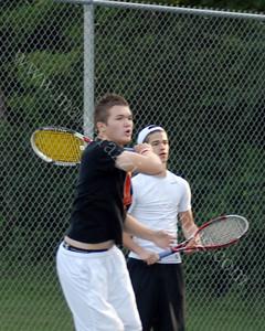 Tennis 2010